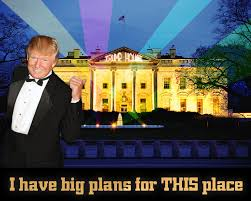 trumps gold house on steve bannon we draw the line peace action