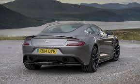 2015 aston martin rapide s 2015 aston martin vanquish photos specs and review rs