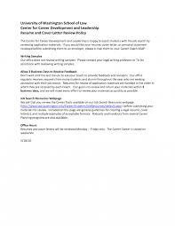 exles of resumes and cover letters lawyer resume cover letter letters for sle school