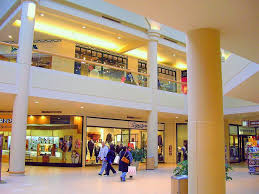garden state plaza mall thanksgiving hours monmouth mall u2022 address hours u0026 directions u2022 outlets in nj