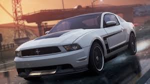lexus wiki pl ford mustang boss 302 gen 5 need for speed wiki fandom