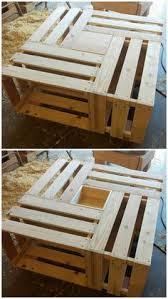 15 Unique Pallet Picnic Table 101 Pallets by The Best Diy Wood U0026 Pallet Ideas Outdoor Pallet Pallet Sofa And