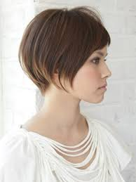 haircuts for girls 2017 cutest short hairstyles for teenage girls new hairstyles 2017 for