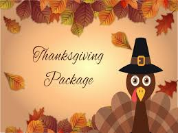 thanksgiving offers poconos hotel deals special offers at split rock resort pa