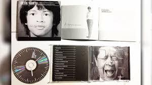 detik musik nostalgia ala anak muda di album detik waktu perjalanan karya cipta
