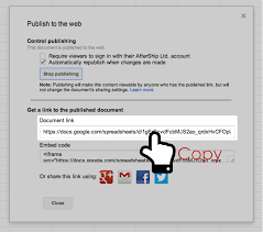 How To Create A Google Doc Spreadsheet How Do I Create A Misodata From A Google Drive Spreadsheet