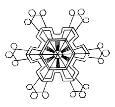 snowflakes art free download clip art free clip art on