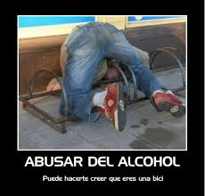 imagenes graciosas de amigos borrachos imágenes con frases y memes de borrachos banco de imágenes gratis