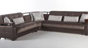 Leather Sofa Bed Ikea Sofa Brown Sofa Bed Contemporary Brown Sofa Bed Leather