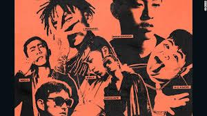 Asian Karaoke Meme - straight outta china the young asian artists bucking hip hop