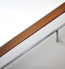 Stainless Steel Handrail Designs Modern Handrails Adding Contemporary Style To Your Home U0027s Staircase