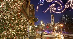 christmas tree lighting bridge street huntsville al 5 stunning places for a beautiful white christmas