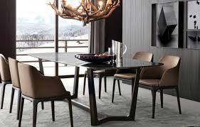 sedie sala da pranzo moderne sedie pranzo design interno cucina moderna