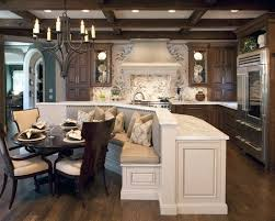 breakfast kitchen island 38 fabulous kitchen island designs kitchens future and house