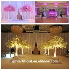 ebay wedding decorations used for sale absolutely smart 7 pink