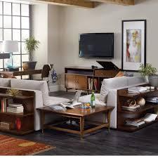 cheap furniture kitchener modern furniture kitchener