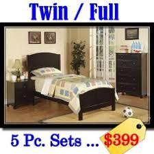 Houston Texas Bedroom Furniture - Bedroom sets houston