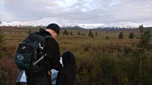 National Park Ranger Resume Does National Park Service Have A Youth Problem Cnn