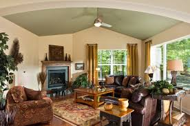 posh home interior new posh home interior home design fancy on house decorating