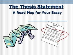 what is the thesis statement thesisstatementppt 110905184744 phpapp02 thumbnail 4 jpg cb u003d1315248527