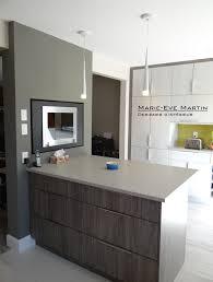 design interieur cuisine designer d intérieur marieevemartindesign com