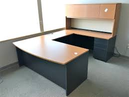 used metal office desk for sale articles with metal office desk makeover label amusing office metal