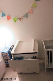 tapisser une chambre comment tapisser une chambre 8 diy 10 tutos cr233atifs pour
