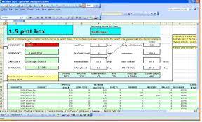 Inventory Spreadsheet Free Sample Excel Inventory Spreadsheets Laobingkaisuo Com