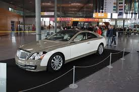 the 25 best maybach coupe ideas on pinterest maybach mercedes