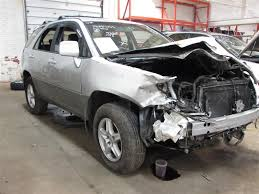 rx300 lexus used lexus rx300 parts tom s foreign auto parts quality used