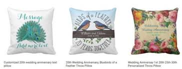 20th wedding anniversary ideas 20th marriage anniversary gifts ideas for your parents so