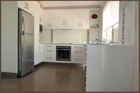 Small U Shaped Kitchen Designs U Shaped Kitchen Designs U Shape Gallery Kitchens Brisbane