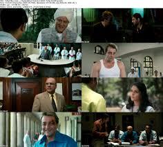 munnabhai m b b s 2003 dvdrip 720p download free movies downlods