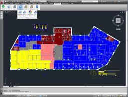 Floor Plan Database Floor Plans Acadlink Insite