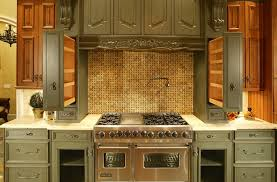 How To Organize Kitchen Cabinet How To Arrange Kitchen Cabinets