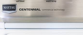 amazing maytag centennial commercial technology washer manual 28