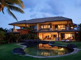 exclusive luxurious villa w ocean views poo vrbo