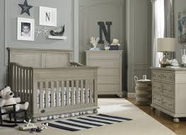nursery decors u0026 furnitures gray baby furniture collections in