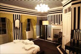 bedroom versace bed set price versace sofa price versace sofa