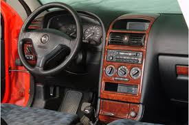 opel astra interior 2002 opel astra news reviews msrp ratings with amazing images