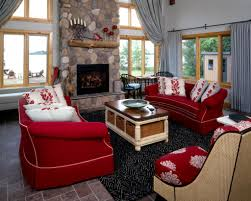 uncategorized wall red accent wall red accent decor red accent