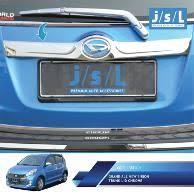 Wiper Mobil Valeo Ukuran 22 Inci 550 Mm jual beli aksesoris onderdil sparepart mobil di jakarta timur