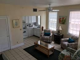cuban club suites key west condos key west vacation center