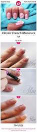 best 25 nails magazine ideas on pinterest nail station nail