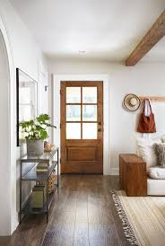 chip and joanna gaines house address best 25 fixer upper house ideas on pinterest joanna gaines