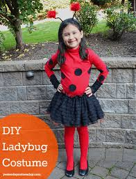 18 easy and frugal last minute halloween costumes for kids