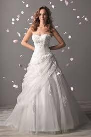 tati mariage lyon robe orchidal 399 collection tati mariage 2015 http www