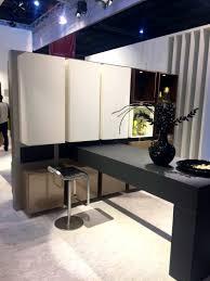 kitchen island with breakfast bar designs uncategorized wonderful modern kitchen island outstanding modern
