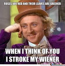 Red Memes - roses are red by adkzander meme center