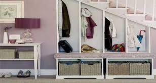 am駭agement bureau sous escalier aménager un espace déco sous escalier avec rangement et bureau